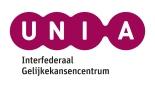 UNIA_NL