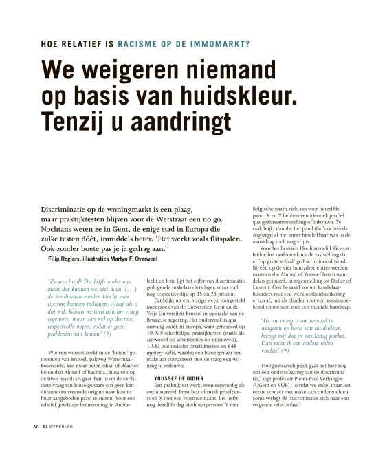 20170617_De-Standaard-dS-Weekblad-Antwerpen_p-20-1
