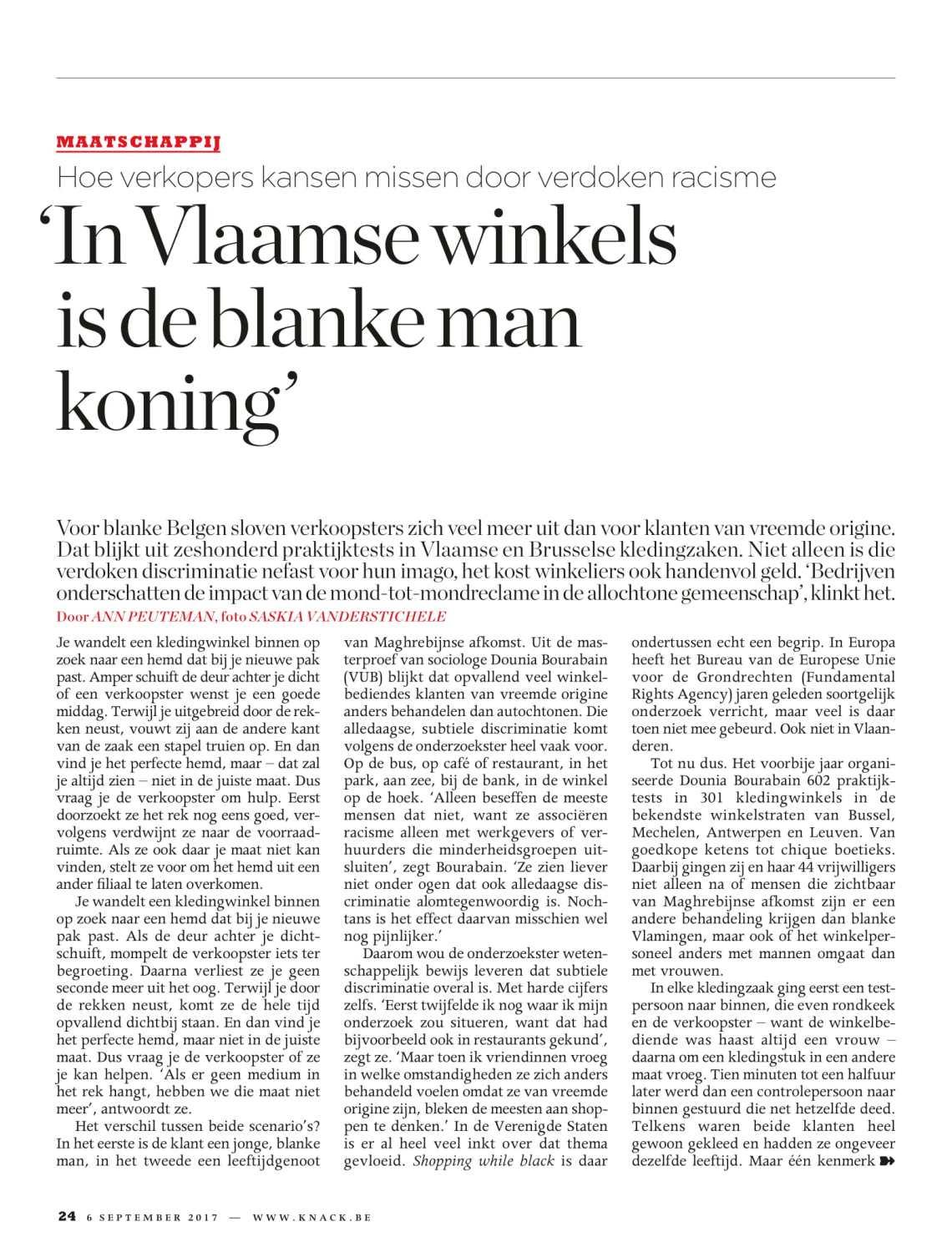 20170906_Knack-Knack_p-24_In-Vlaamse-winkels-is-de-blanke-man-koning-all-1