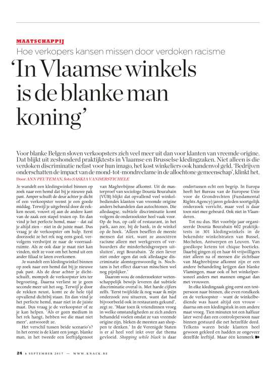 20170906_Knack-Knack_p-24_In-Vlaamse-winkels-is-de-blanke-man-koning-all-1